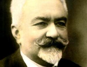 Emil_Racovita_in_1921