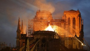 Notre Dame_2