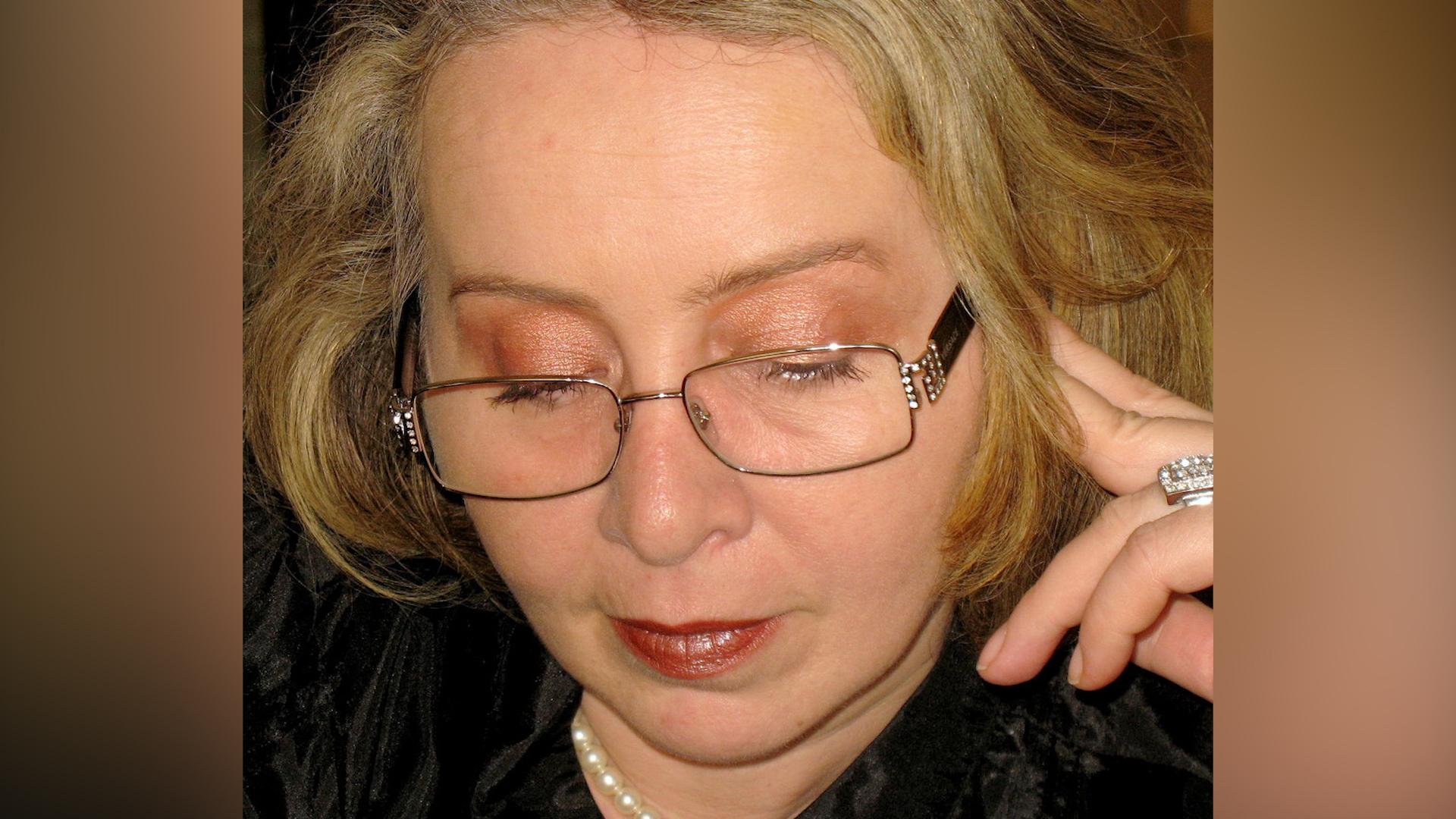 Scriitoarea Angela Furtună, admiratoare și cunoscătoare a Monicăi Lovinescu