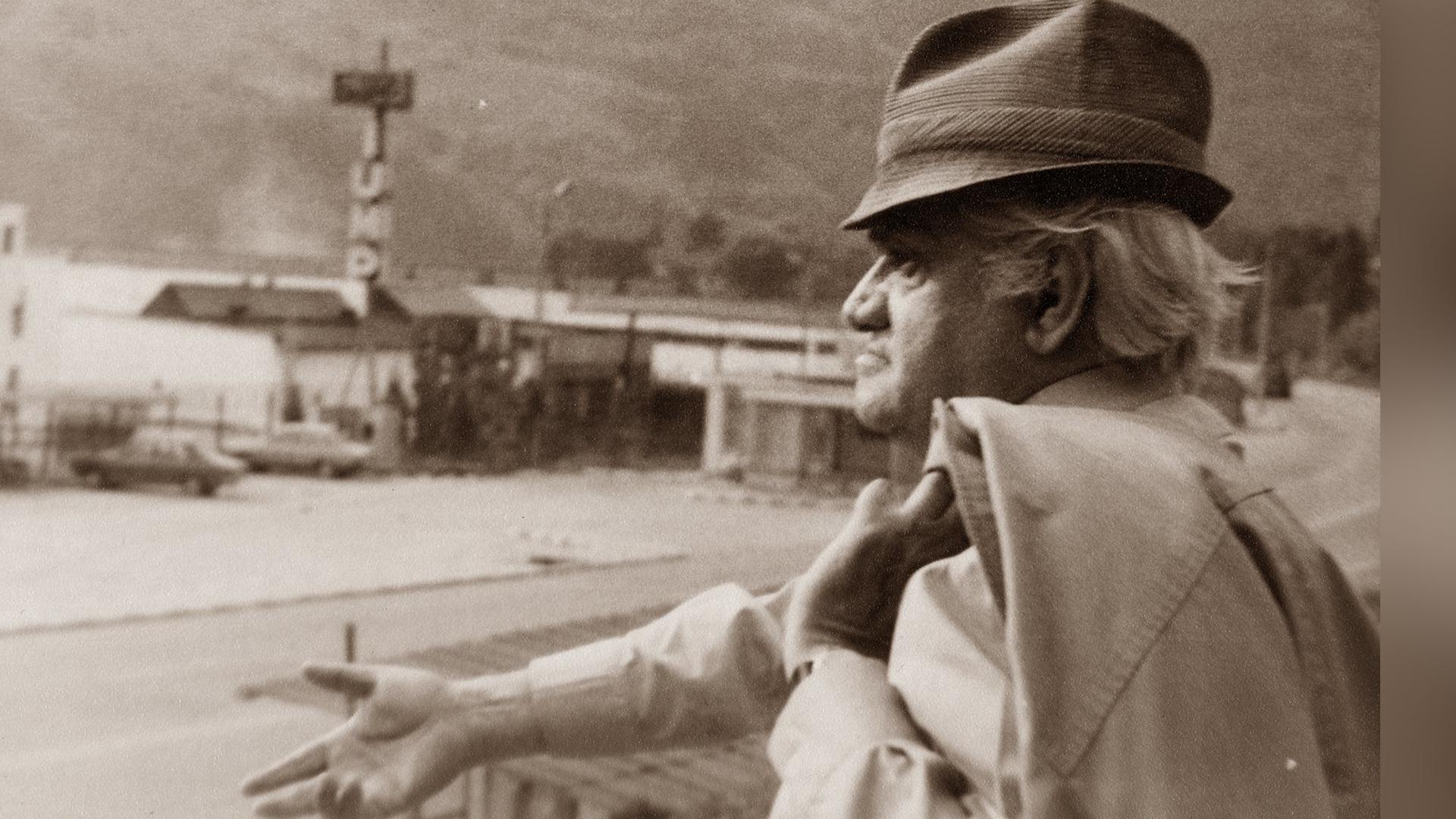 I.D. Sîrbu, înspre finalul vieții