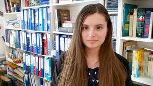 Andreea Ciobanu