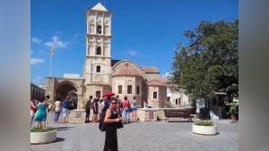 Cipru_2