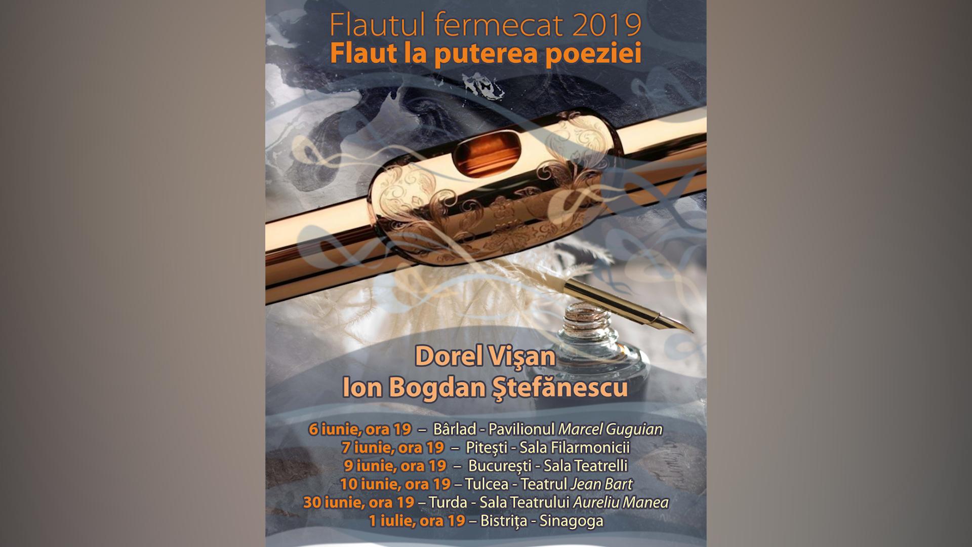 Flautist_3