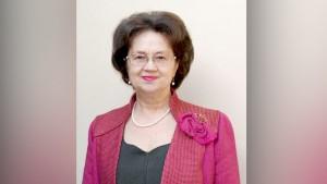 Dr. Doina Ișfănoni, pasionat cercetător al tradițiilor românilor