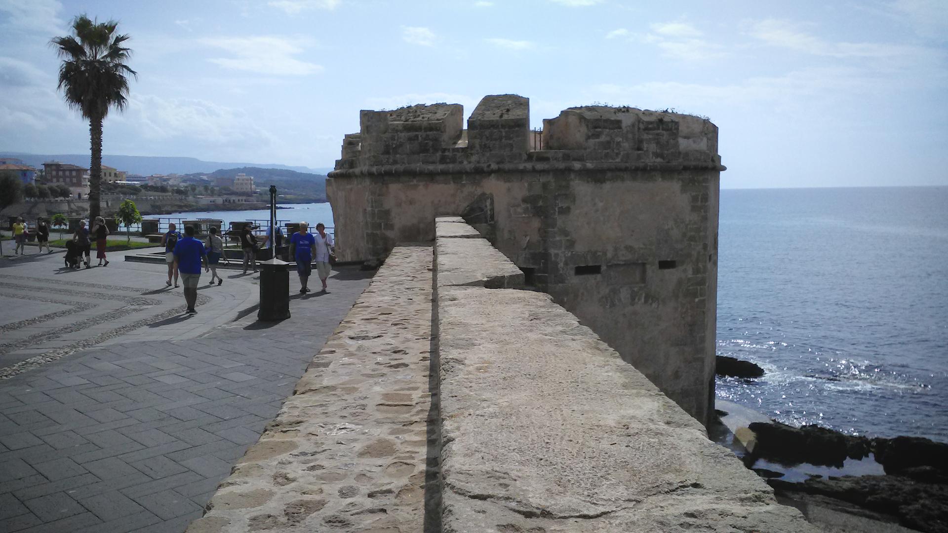 Sardinia_2