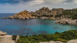 Sardinia_8