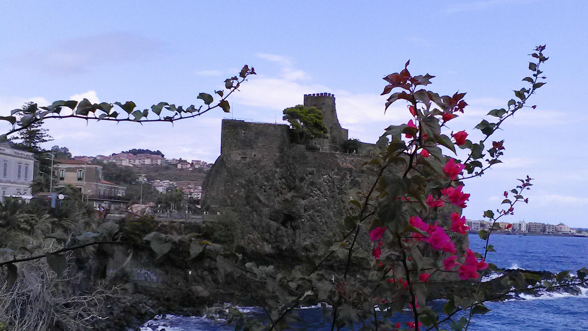 Sicilia_3