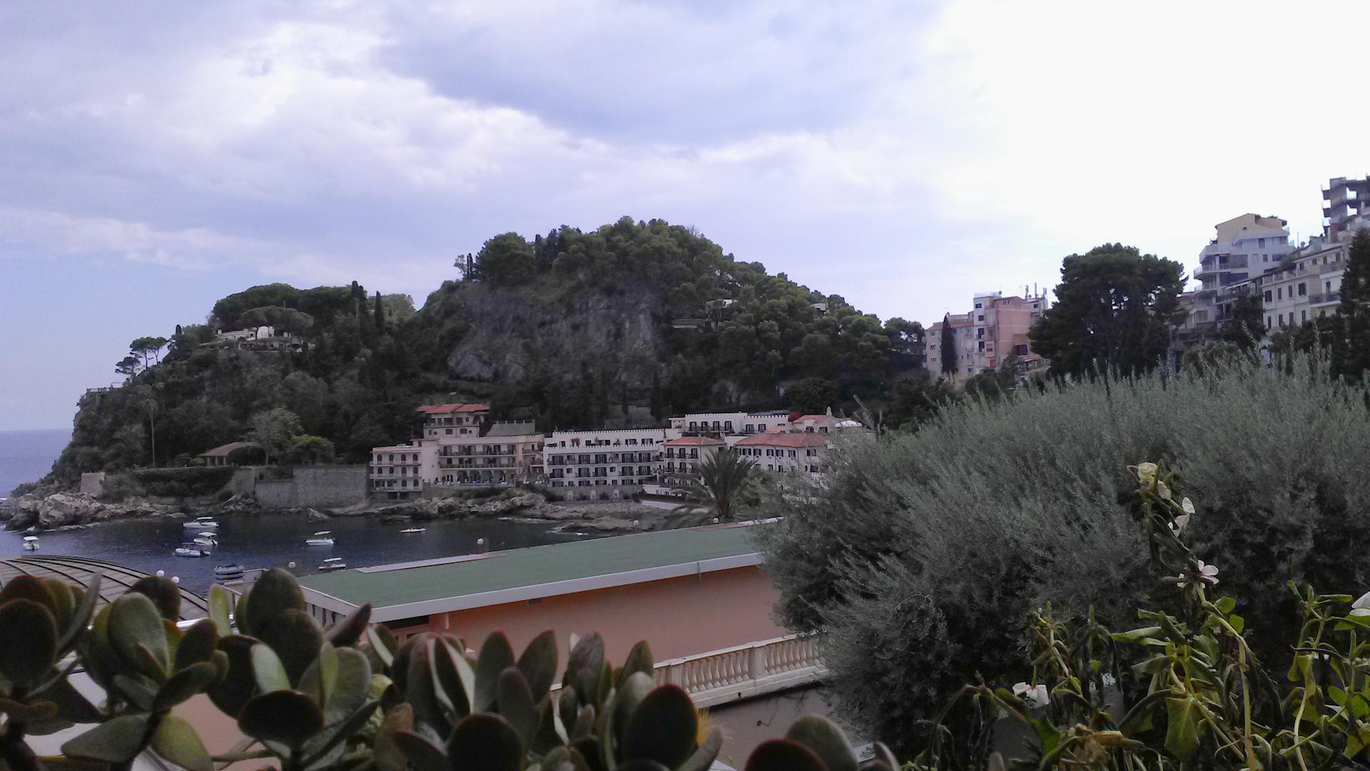 Sicilia_4