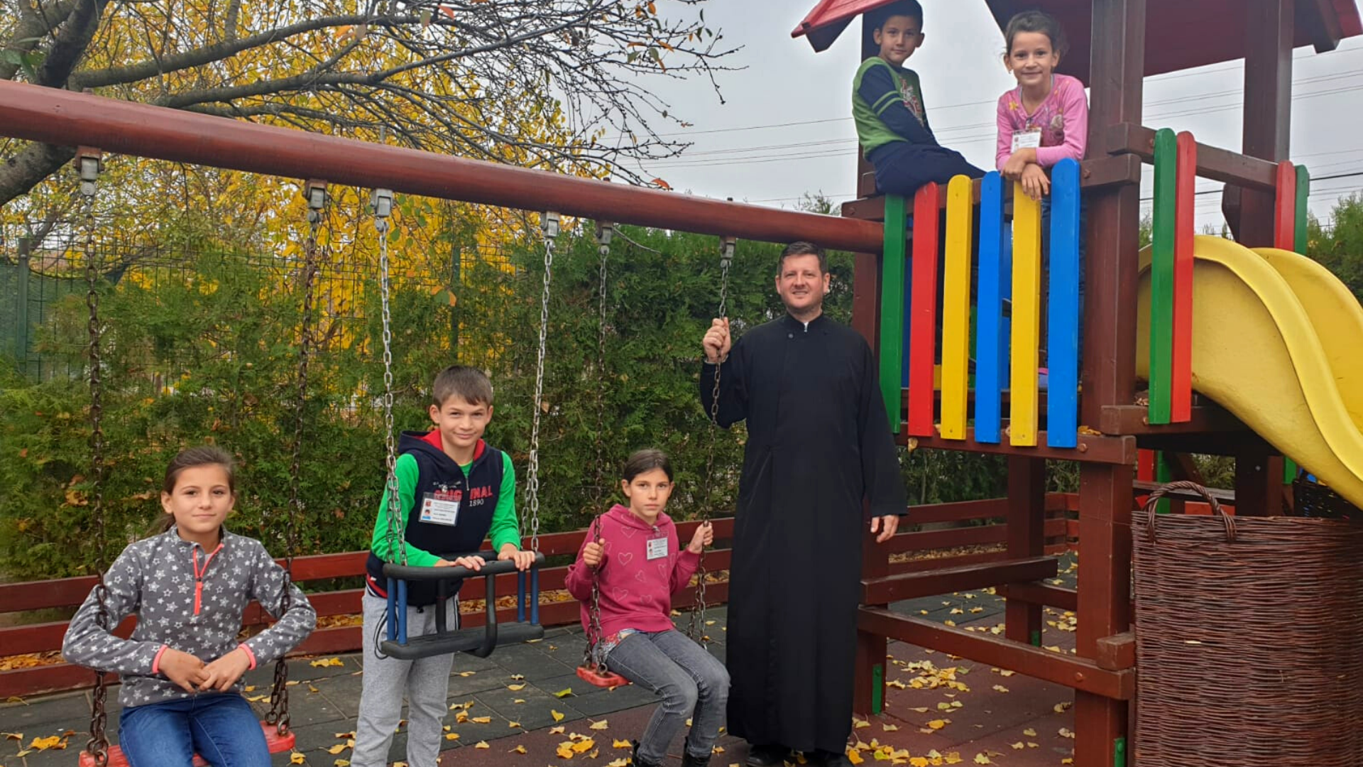 Articol preot Radu Manuel (1)