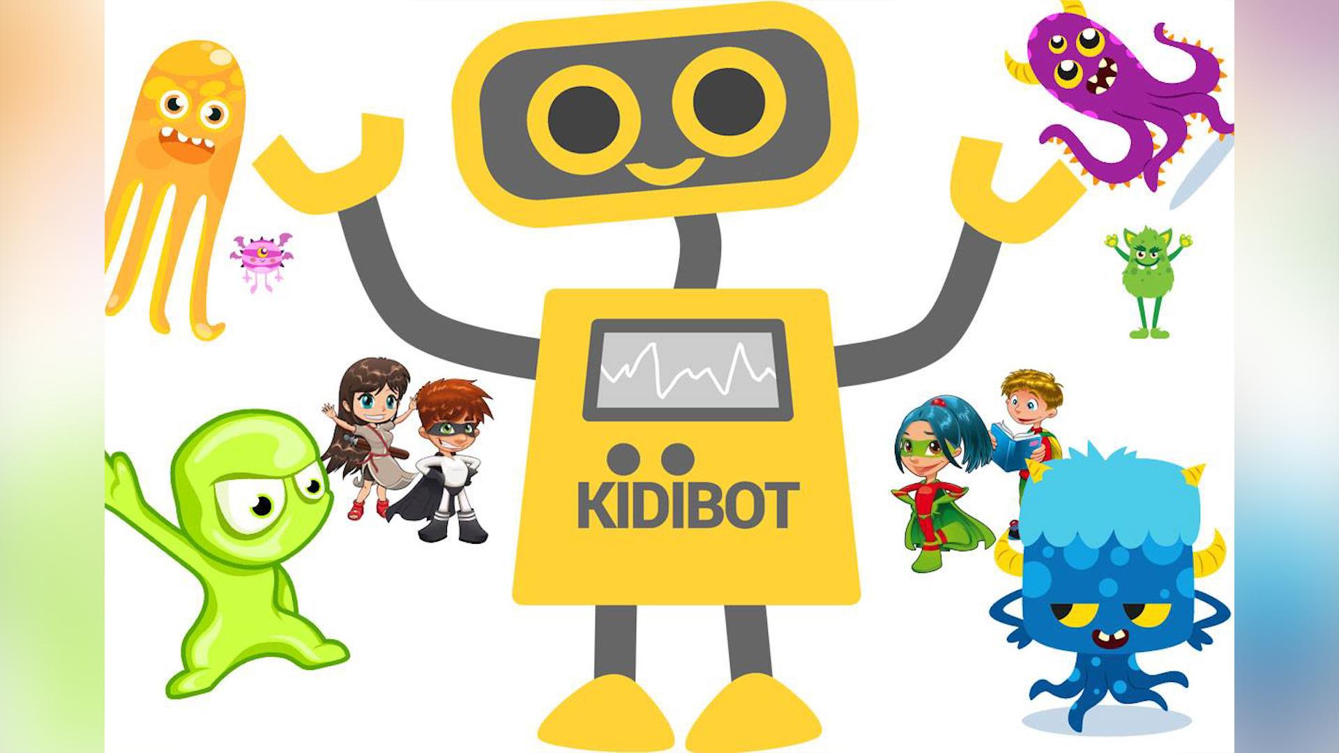 Kidibot_3