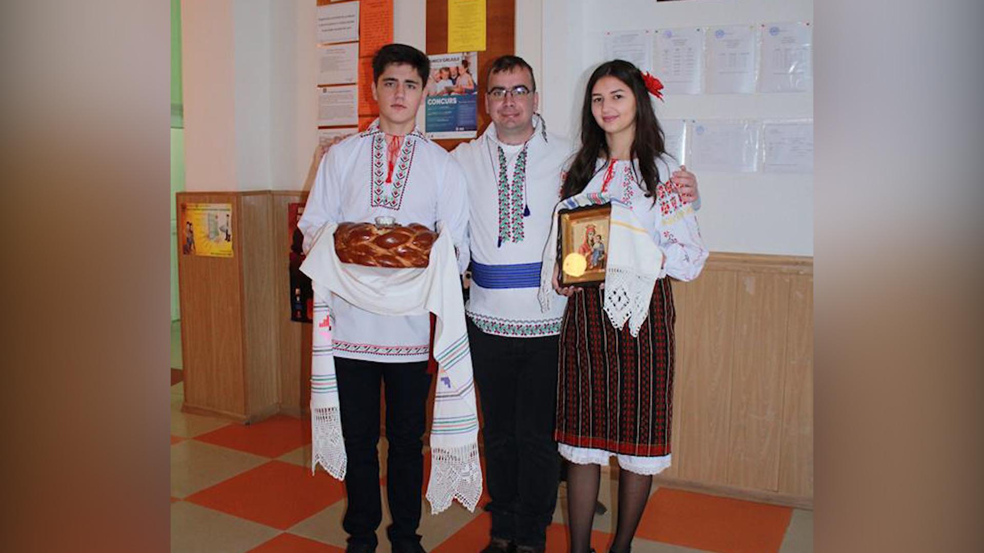 VasileP_3