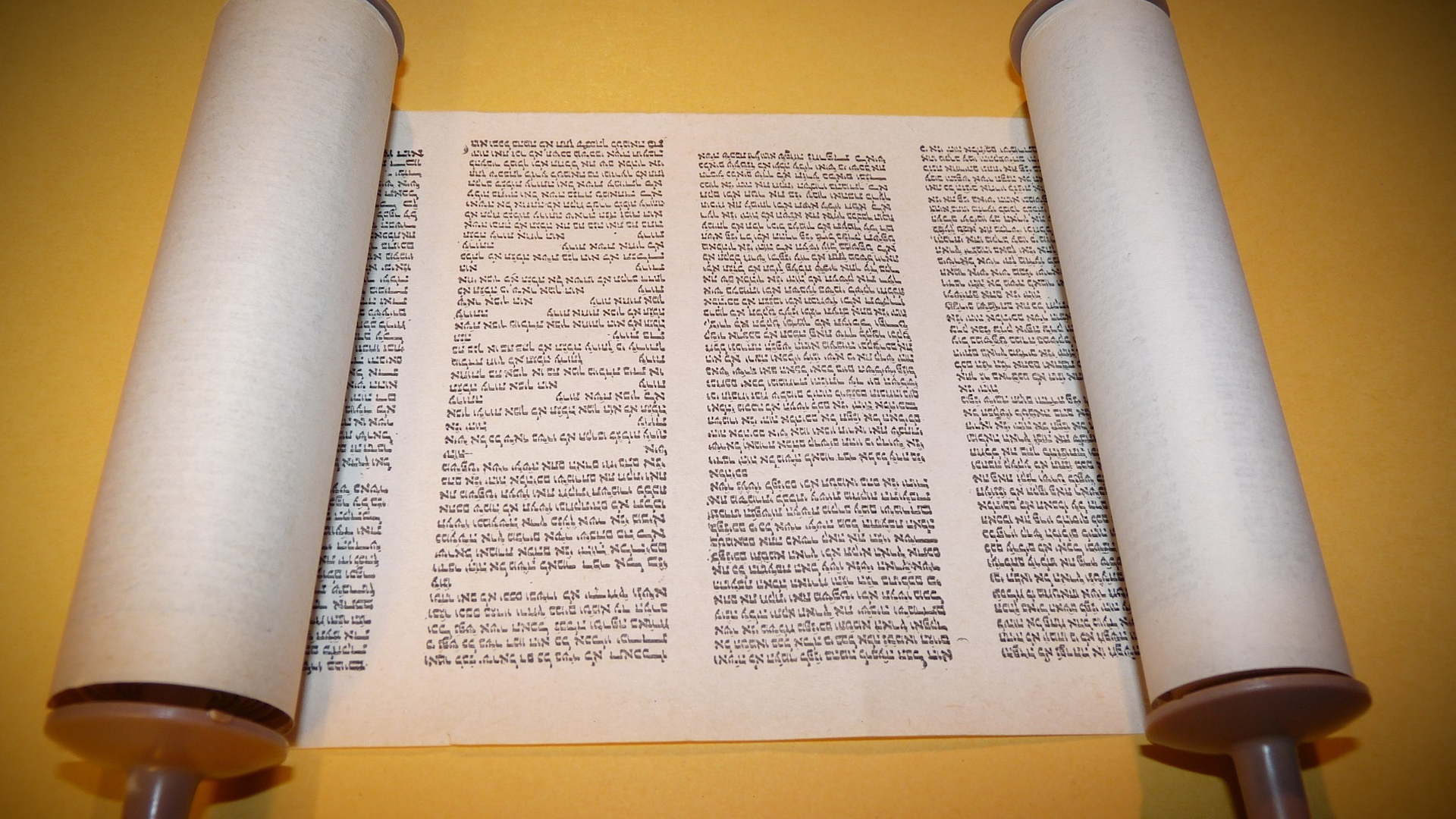 Torah_2