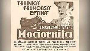 Mocio_2