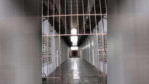 Închisoarea de la Sigher