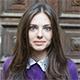 Dana Dumitru